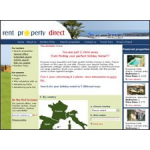 Rent Property Direct
