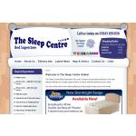 The Sleep Centre