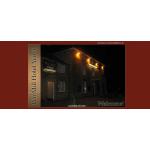 Pen Mill Hotel