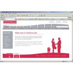 Hazlewoods Business Advisors & Chartered Accountants