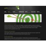 LSM Consultancy
