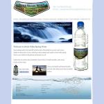 Swale Valley Spring Water Ltd