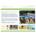 The Poachers Inn