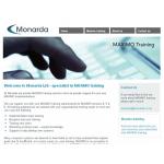 Monarda Training