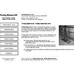 Trolley Makers UK