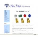 Tip Top Jewellery