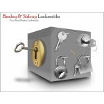 Sidcup Locksmiths