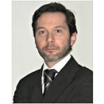Dr Andrea Marando - PLASTIC AND COSMETIC SURGEON