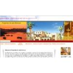 Rita - Morocco Properties Agent London