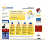Underwoods Insurance