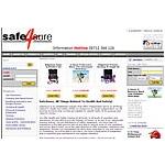 Safe 4 Sure