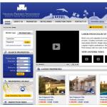 Granada Property Investments