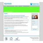 Keystone Building Management