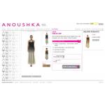 Anoushka G