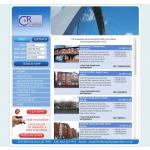 C & R Properties