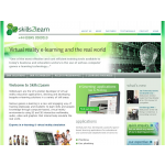 Skills2Learn - Experts in e-learning & virtual reality simulation