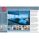 Talbot Design - UK PLastic Fabricators