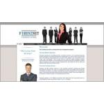Firenznet Life and Executive Coaching