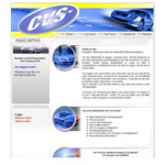 CVS Ltd