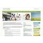Waste Treatment Technology Network (WTTN)