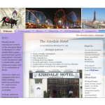 The Ainsdale Hotel