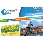 Glasgow North Regeneration Agency