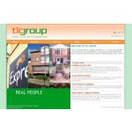 TLC Group