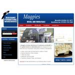 Magpies Furniture