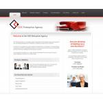 CDC Enterprise Agency