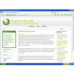 Carbon Ready Ltd