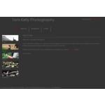 Tora Kelly Photography