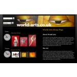 World Arts