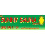 the sunny sauna company