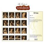Windizzi