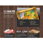 NicHaye