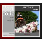 Matt-lyon photography portfolio