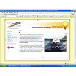 Knightlights Electrical Ltd