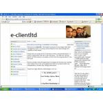 E-client Ltd