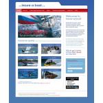 Insure-a-boat