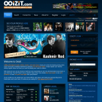 Ooizit.com