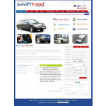 Swift Taxi
