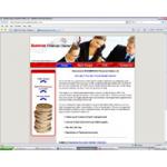 Boomerang Financial Claims
