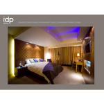 IDP Design