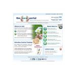 The Care Portal