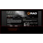 RAD Software