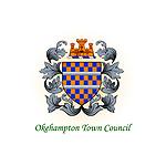 Okehampton Town Council