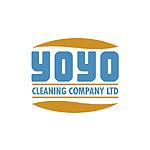 Yoyo Cleaning Company Ltd