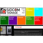 sidcom signs