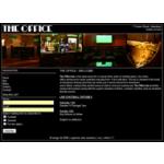 The Office Bar Aberdeen
