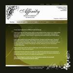 Affinity Health & Beauty